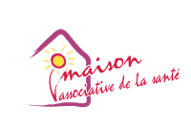 LogoMasentete Nos partenaires de santé
