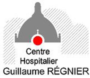 Logo chgr 300x260 Nos partenaires de santé