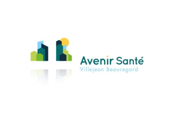 asvb logo bureautique1 e1557408327678 Devenir membre de lASVB