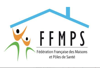 ffmps 0 Nos partenaires de santé