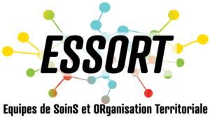 logo Essort 4 1 300x168 Nos partenaires