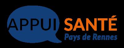 Logo Appui Santé Rennes 2018 400px Nos partenaires de santé