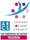 centre social rennes Nos partenaires de santé
