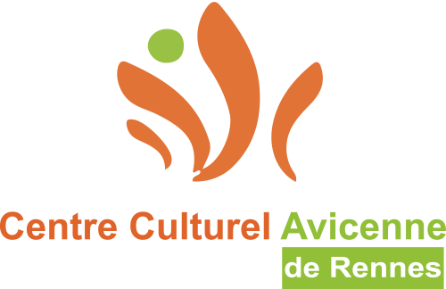 logo centre avicenne 1 Nos partenaires de santé