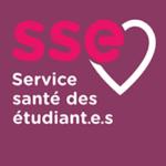 SSE 150x150 Accès à la contraception et gynécologie